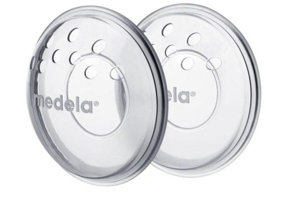 medela-therashells